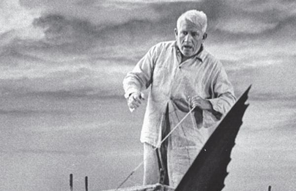batranul-pescar